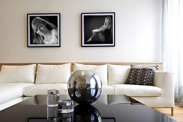 Tableau photo, photo sur toile, photographe sur toile, en normandie Rouen