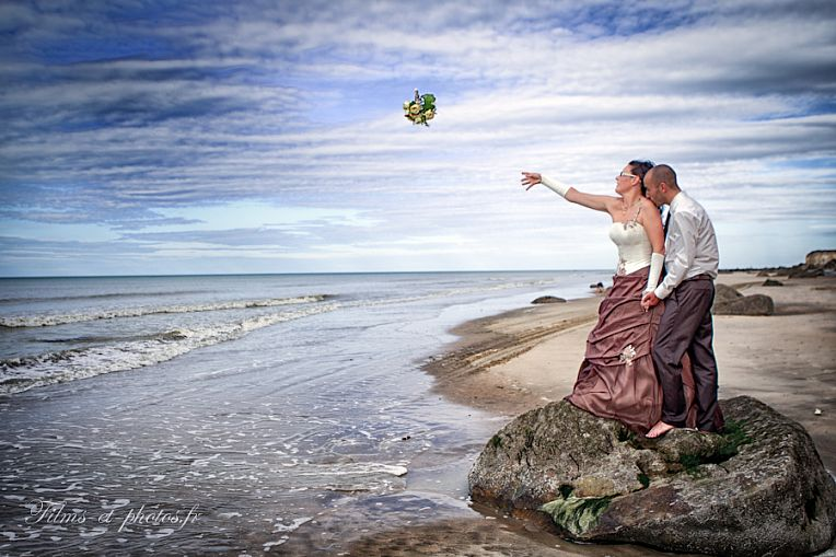 photographe Normandie